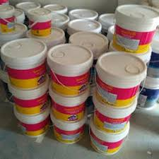 washable wall paintAcrylic Distemper Paint Manufacturers Suppliers  Dealers in
