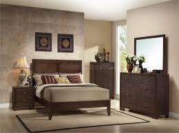 Modern Bedroom Furniture Sets Collection Contemporary Bedroom Furniture Sets Brucallcom