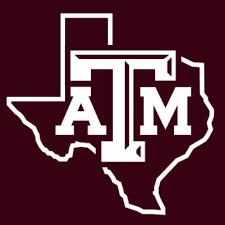 Texas A M Football Depth Chart Very Offensive To Texas A M Aggies Who Believe In