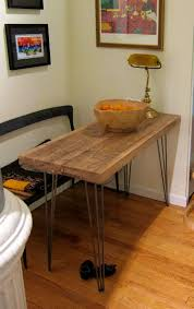 Bench Style Kitchen Tables Inexpensive Kitchen Tables Discount Kitchen Islands With Stools