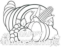 Crayola Coloring Pages Unicorn Guccisaleauinfo