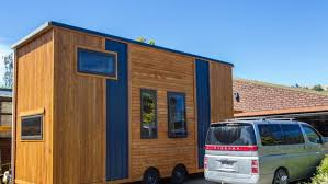 Small Picture New Zealand SHAC Micro Architecture