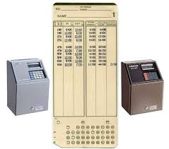Timecard Ca Time Card Ca Freeletter Findby Co