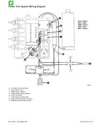 tohatsu outboard control wiring diagram online wiring diagram 40 hp tohatsu wiring diagram wiring library40 hp mercury outboard wiring diagram 40 hp