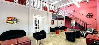 office lofts. Loft Office Space Lofts J To O  For Lease