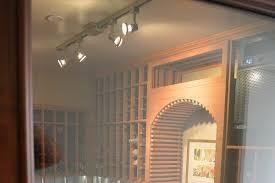 Wine room lighting Ceiling Click For Larger Image Led Lighting Solutions Ledpac Best Lighting Options For Custom Wine Cellars Energysaving Lamps