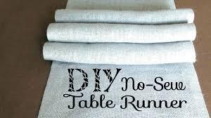 grey burlap table runner table runners bedroom dresser runners dressers lace table runners lace runner dresser
