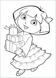 Soccer Coloring Pages Messi Free Coloring Pages Awesome Soccer