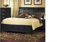 ... Ashley Home Furniture.com Best Of 50 Awesome Bedroom Furniture Seconds  Concepts U2013 Best Home ...