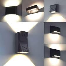 Sitzbank Wohnzimmer Elegant Ikea Liegen Elegant Wohnzimmer
