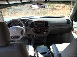 2006 Toyota Tundra Double Cab Specifications, Pictures, Prices