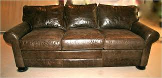 ethan allen leather furniture. Plain Furniture Ethan Allen Leather Sofas Sofa Brown  Recliner  In Ethan Allen Leather Furniture