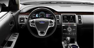 2018 ford wildtrak. plain 2018 2018 ford ranger wildtrak  interior with ford wildtrak r
