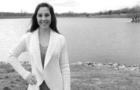 About Dr. Heintzelman - Dr. Ashley Heintzelman