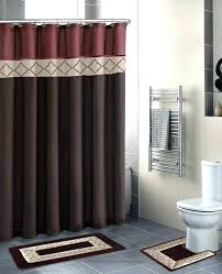 threshold shower curtain liner stall size shower curtain a retro shower curtain designer shower curtains shower