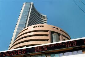 sensex edges lower by points on global weakness newsmobile sensex edges lower by 88 points on global weakness