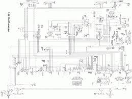 1968 cj5 wiring harness wiring diagrams cj7 wiring harness install at Cj7 Wiring Harness