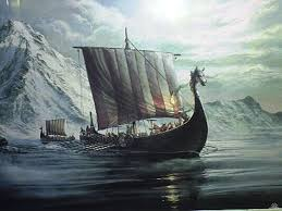 viking hdq live wallpaper dsc75 screenshot
