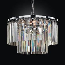 timeless lighting. Glow Lighting 614TD15SP Timeless Collection 16-in Chandelier A