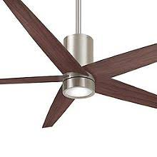 ceiling fans sale save up to 70 at lumens com