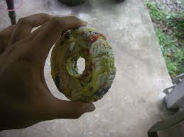 picture of plastic smithing how to make your own hdpe plastic anything diy plastic