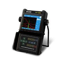 Hasil gambar untuk pengujian ultrasonik