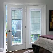french doors with blinds patio french doors with blinds enclosed blinds built in door french door french doors with blinds