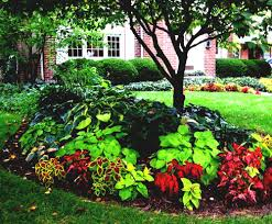 design a garden. Shade Garden Design Plans Gardens Colorful Ideas For Front Yard Plants Are Hard To Remember What A