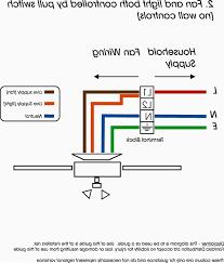 crimestopper sp 101 wiring diagram website throughout demas me Talo SP101 r33 ac wiring diagram refrence crimestopper sp 101