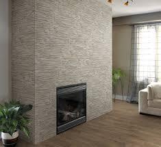 spaccato series 8x24 italian porcelain floor wall tile