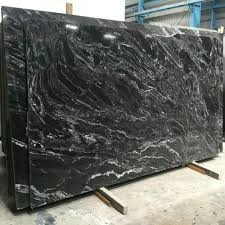 black forest granite thickness 30mm to 200mm