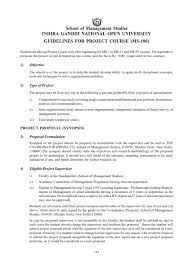 essay paper sample xii physics