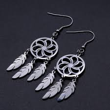 Special Offers <b>boho dreams</b> earrings ideas and get free shipping ...