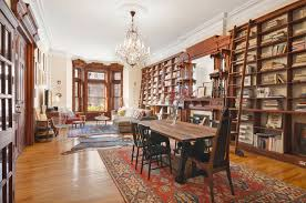 Behold, New York City\u0027s Most Beautiful Homes of 2014 - Curbed NY