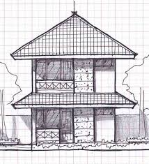 Small Picture House Plans Canada Stock Custom Tiny 2 Story House Floor Plans