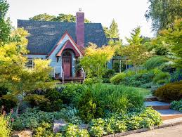 Home Garden Design New Design Inspiration