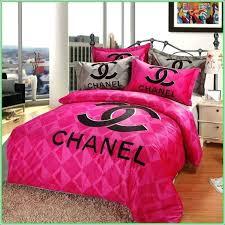 coco chanel bedding set bedroom marvelous blanket set boys full size comforter in coco bedding set