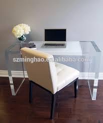 Image Acrylic Work New Design Acrylic Deskclear Acrylic Desk Decoist New Design Acrylic Deskclear Acrylic Desk Buy Acrylic Office Desk