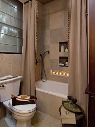 Small Bathroom Paint Colors Warm Bathroom Colors - A warm color palette  typically is invigorating,