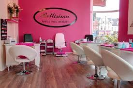 bellisima nails and beauty bournemouth england pricing reviews book appointments booksy