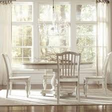 round dining room sets with leaf. Round Dining Table Set With Leaf 1 Room Sets A