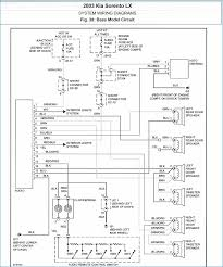 2005 kia sedona spark plug wire diagram unique 2003 kia sedona 2005 kia sedona spark plug wire diagram unique 2003 kia sedona electrical diagrams electrical work wiring diagram •