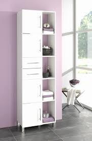 Wunderbar Frische Badmöbel Modern Holz Badezimmer Innenausstattung