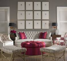 living room sofa chairs best accent chairs for formal living room scheme of sitting chairs for living room