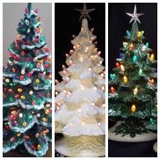 ... Medium Size of Christmas: Ceramic Christmas Tree With Lights Kit Angel  Decorationsceramic Craft Supplies Decorations