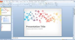 Free Powerpoint Background Templates Powerpoint Slide Design Templates Free Download Free Powerpoint