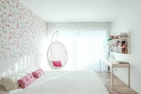 cool bedroom furniture for teenagers chairs teen room brilliant on designs regarding hanging chair sets cool bedroom furniture