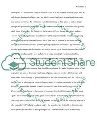 tennis sports essay national
