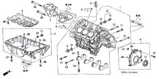 2003 acura tl engine diagram 2003 wiring diagrams online