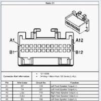 sony cdx m610 wiring harness diagram wiring diagram library sony cdx m610 wiring harness diagram